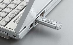 Aplicaciones útiles para tu USB (I)