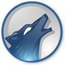 Amarok 1.4.6, ya disponible para descargar