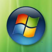Windows Vista Service Pack 1, se acerca