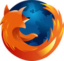 Firefox 2.0.0.4, ya disponible
