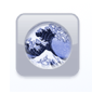 Torrent.search, busca desde tu Dashboard en 30 webs de torrents