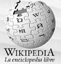 Descargar la Wikipedia de manera libre