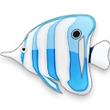 Seashore, editor de imágenes gratuito