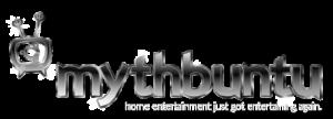 Mythbuntu: Convierte tu equipo en un Media Center