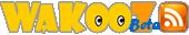 Wakooz: Nuevo servicio de página de inicio
