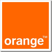 Orange responde a las ofertas de Telefónica, Ono y R, y ofrece además televisión de alta definición