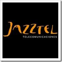 Jazztel dispuesta a crear su red de fibra óptica