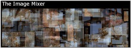 Generador de imágenes aleatorias