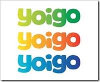 Yoigo, el operador más lento en banda ancha móvil