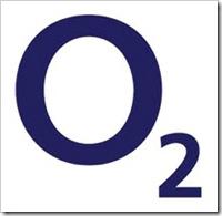 O2, filial británica de Telefónica regala ADSL por un año