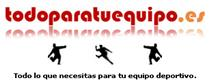 Todoparatuequipo - Gestión de jugadores y clasificaciones de equipos