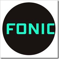 Fonic, el operador móvil alemán de Telefónica