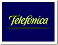 A partir del 11 de Agosto, Telefónica comenzará con la duplicación de sus conexiones