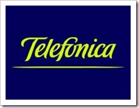 Telefónica podrá lanzar ofertas de FTTH, sin tener la obligación de ofrecer servicios mayoristas