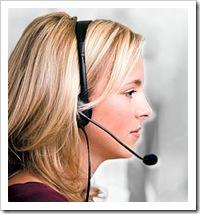 Los operadores que poseen una peor atención al cliente son Ya.com, Orange y Tele2