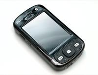 La CE exige 70% de rebaja en las tarifas de telefonía móvil