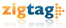 200 invitaciones para Zigtag