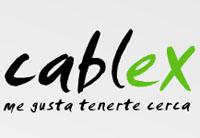 Extremadura cuenta con fibra óptica hasta el hogar de 4 Mb / 4 Mb